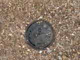 5053 Vista Grande Road - Photo 32