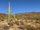 0 Pinnacle Vista Road - Photo 3