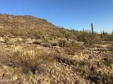 0 Pinnacle Vista Road - Photo 4
