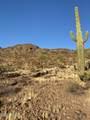 0 Pinnacle Vista Road - Photo 7