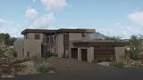37200 Cave Creek Road - Photo 1