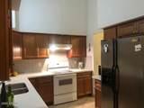 4621 73RD Avenue - Photo 9