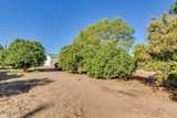 26718 Lime Drive - Photo 49