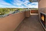 12625 Saguaro Boulevard - Photo 17