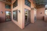 12625 Saguaro Boulevard - Photo 25