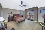 12625 Saguaro Boulevard - Photo 28