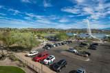 12625 Saguaro Boulevard - Photo 37