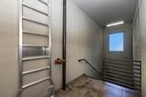 12625 Saguaro Boulevard - Photo 43