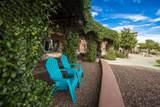 12625 Saguaro Boulevard - Photo 47
