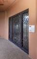 12625 Saguaro Boulevard - Photo 3