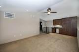 12625 Saguaro Boulevard - Photo 34