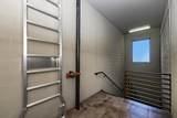 12625 Saguaro Boulevard - Photo 48