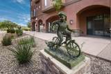 12625 Saguaro Boulevard - Photo 56