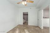 6900 Princess Drive - Photo 16