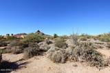 10473 Quartz Rock Road - Photo 15