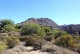 10473 Quartz Rock Road - Photo 18
