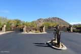 10473 Quartz Rock Road - Photo 21