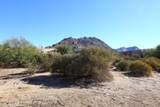 10473 Quartz Rock Road - Photo 8