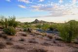 9160 Superstition Mountain Drive - Photo 1