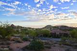 9160 Superstition Mountain Drive - Photo 5