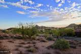 9160 Superstition Mountain Drive - Photo 8