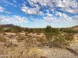 21578 Granite Ridge Road - Photo 2
