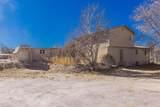 3155 Cottontail Drive - Photo 1