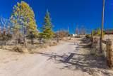 3155 Cottontail Drive - Photo 21