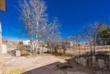 3155 Cottontail Drive - Photo 22