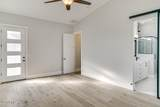 4145 Campbell Avenue - Photo 16