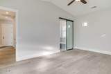 4145 Campbell Avenue - Photo 17