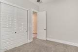 4145 Campbell Avenue - Photo 29