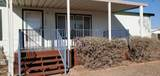 11372 Stagecoach Road - Photo 3
