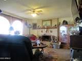 3720 Saint Andrews Drive - Photo 13