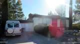 3720 Saint Andrews Drive - Photo 2