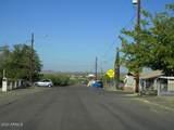 0 Heiner Drive - Photo 3