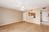 10330 Thunderbird Boulevard - Photo 12