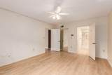 10330 Thunderbird Boulevard - Photo 16