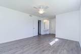 10867 Peoria Avenue - Photo 14