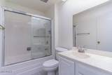 10867 Peoria Avenue - Photo 9