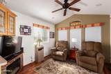 11175 El Mirage Road - Photo 3
