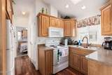 11175 El Mirage Road - Photo 5