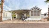 11175 El Mirage Road - Photo 7