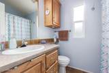 11175 El Mirage Road - Photo 9