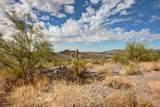 36533 Sunset Trail - Photo 1