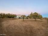 2536 Calle Noveno - Photo 21