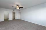 7830 Camelback Road - Photo 25