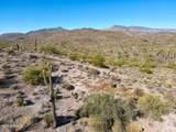 42400 Sierra Vista Drive - Photo 1