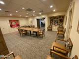10330 Thunderbird Boulevard - Photo 24