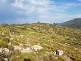 TBD Mountain Lion Pass - Photo 2
